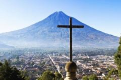 Cerro-de-la-cruz